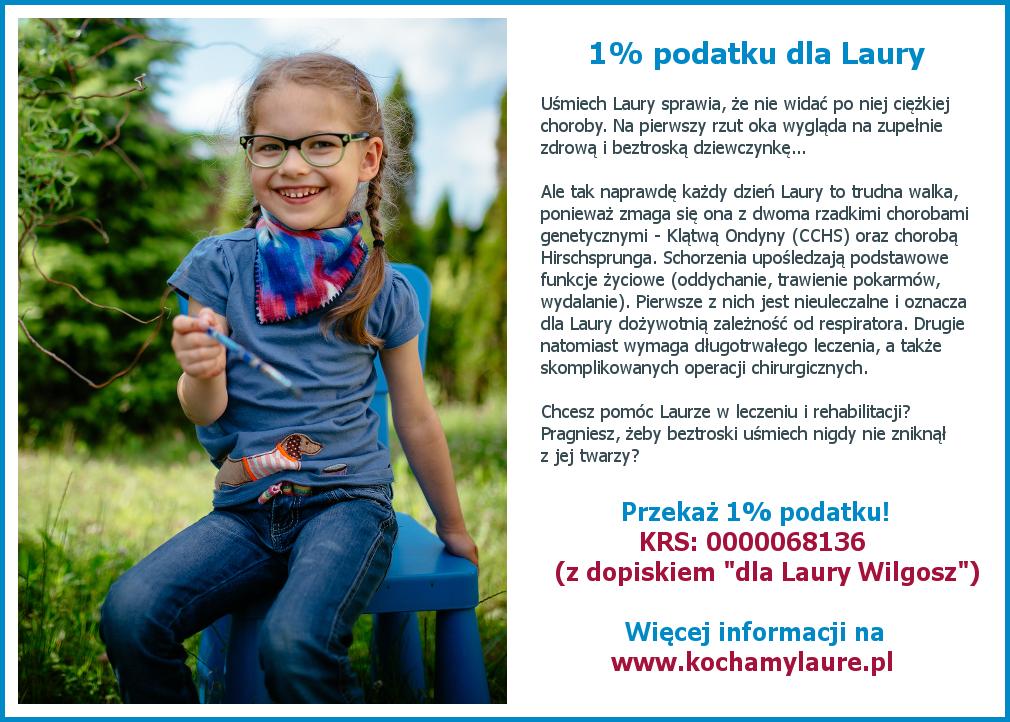 1_procent_podatku_dla_laury_2017