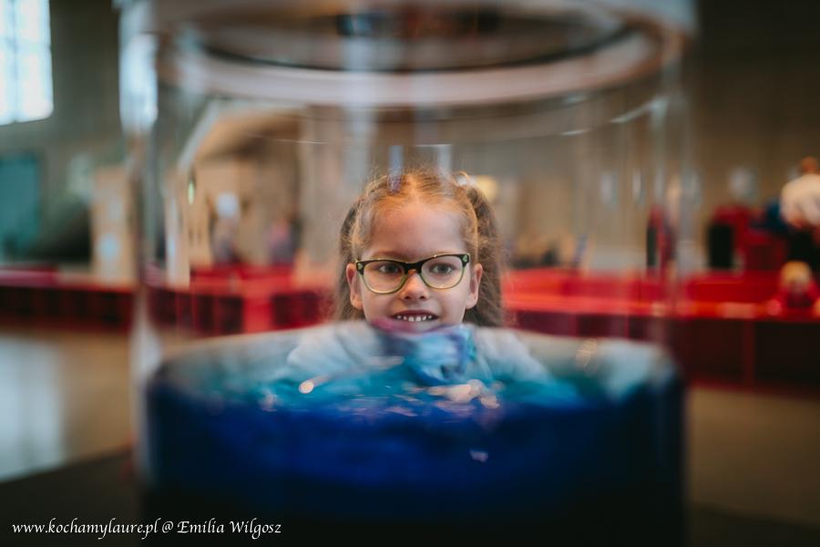 Centrum Nauki Experyment Gdynia 10