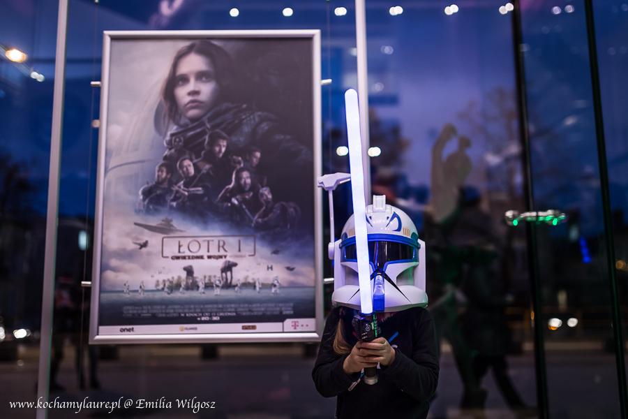 Zlot fanów Gwiezdnych Wojen w Wejherowie, Star Wars 2016 - 10