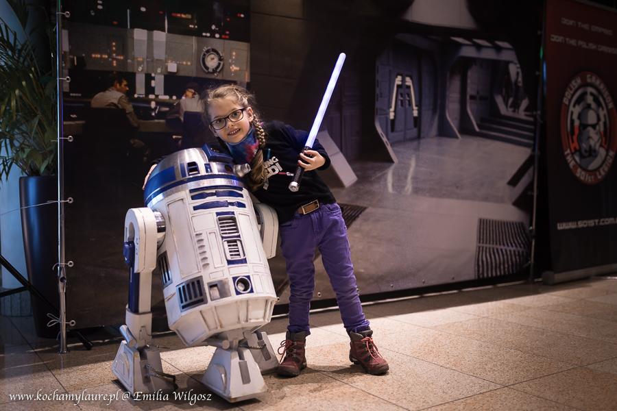 Zlot fanów Gwiezdnych Wojen w Wejherowie, Star Wars 2016 - 2