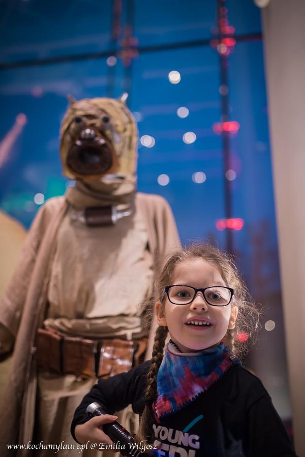 Zlot fanów Gwiezdnych Wojen w Wejherowie, Star Wars 2016 - 11