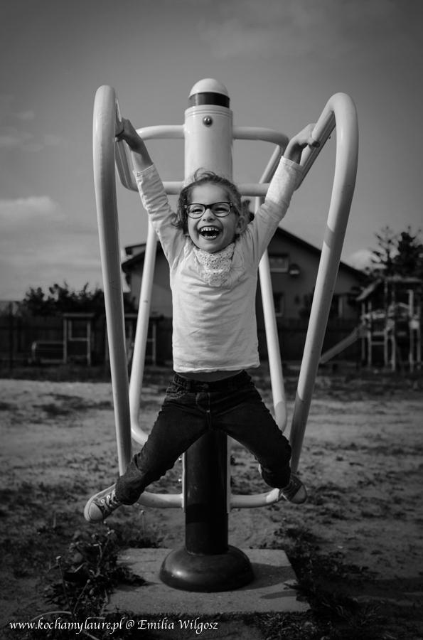 Radość dzieciństwa - children photos