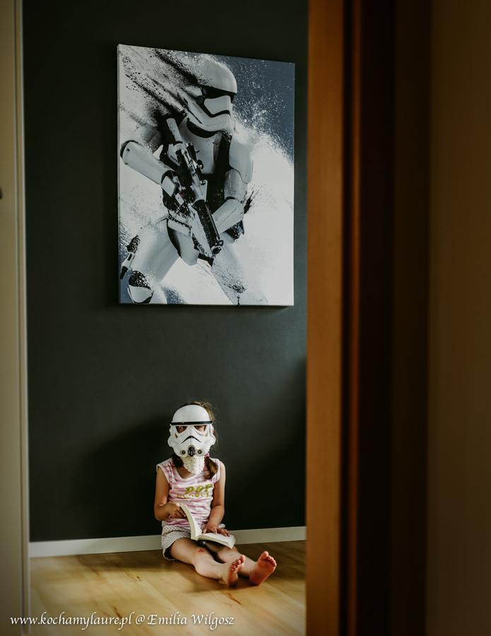 02. pokoj-dziecka-star-wars-gwiezdne-wojny
