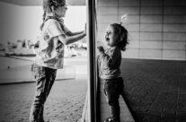 Siostrzyczki – Sierpień 2017