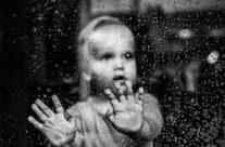 Deszczowy dzień – Listopad 2017