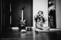 Laura słucha muzy – Listopad 2017
