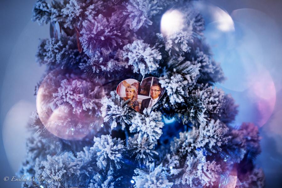 Święta, świąteczny czas