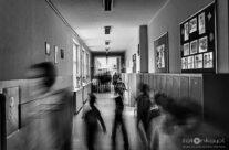 W szkole – Kwiecień 2018