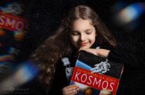 Kosmos 3 – sierpień 2019