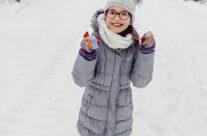 Zima 25 – luty 2021