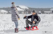 Zima 13 – luty 2021