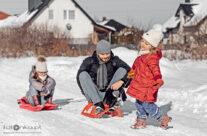 Zima 12 – luty 2021