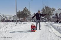 Zima 11 – luty 2021