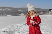 Zima 10 – luty 2021