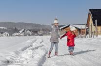 Zima 9 – luty 2021
