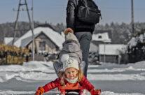 Zima 3 – luty 2021