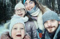 Zima 1 – luty 2021