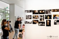 Wystawa fotograficzna – Kwiecień 2018