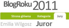 juror-blog-roku-emilia-wilgosz